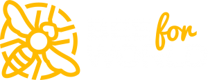 Bee For World